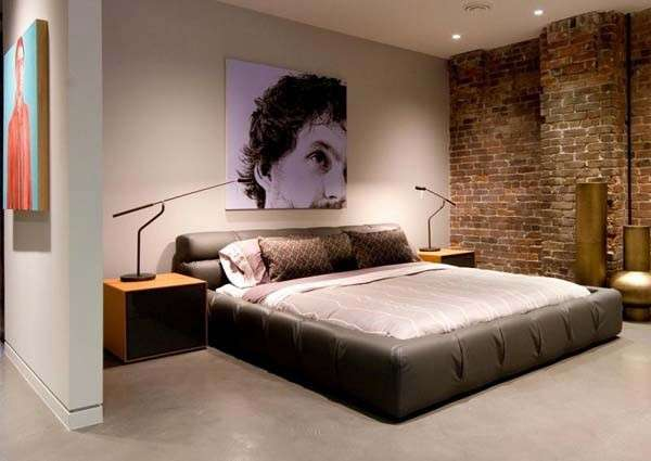 Best Quadri Per Camera Da Letto Gallery - Home Design Inspiration ...