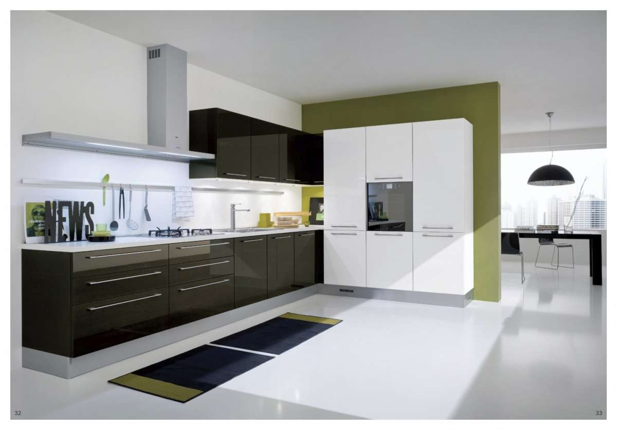 Marrone Cucine. Beautiful Marrone Cucine With Marrone Cucine. Cucina ...